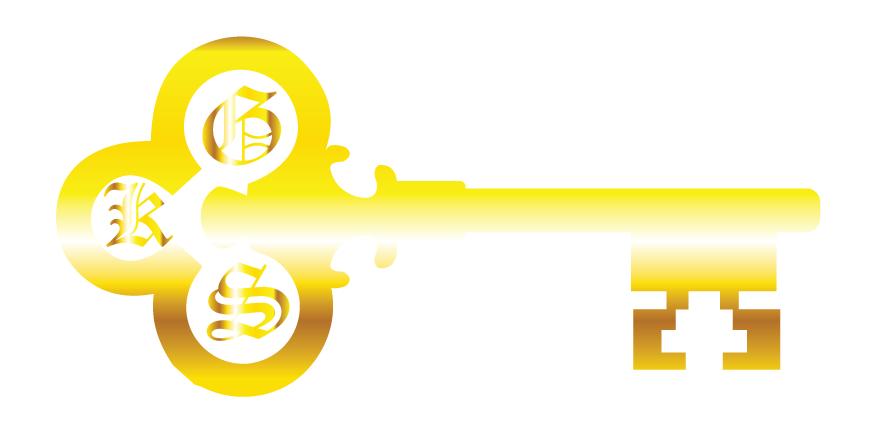 The Gold Key Society